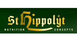 St. Hippolyt Nutrition Concepts GmbH